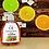 Thumbnail: Candied Citrus Foaming Hand Soap