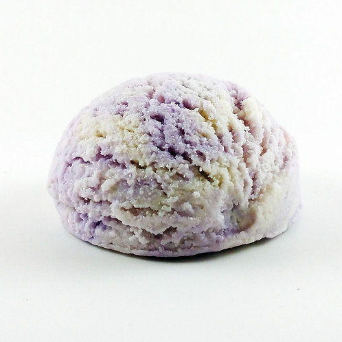 Truffle - Lavender