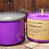 Thumbnail: 3 Wick Candle - Tranquility