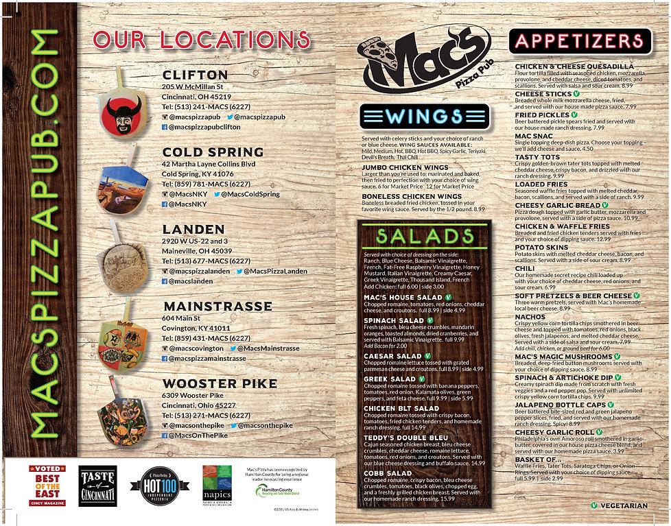 Macs Pizza Pub (mariem) R666850 FA_Page_1.jpg