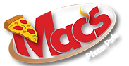 MacLogo_RGB-WhiteTXT+Disk3.png