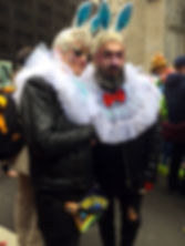 Easther Parade 3.jpg