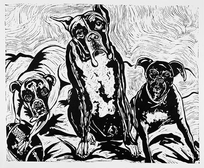 The Trio (2).jpg