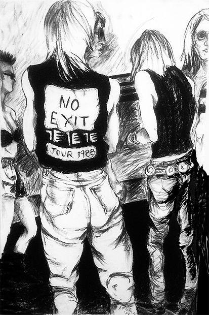 No Exit.jpg