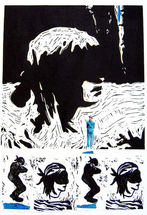 Witness (Blue).jpg