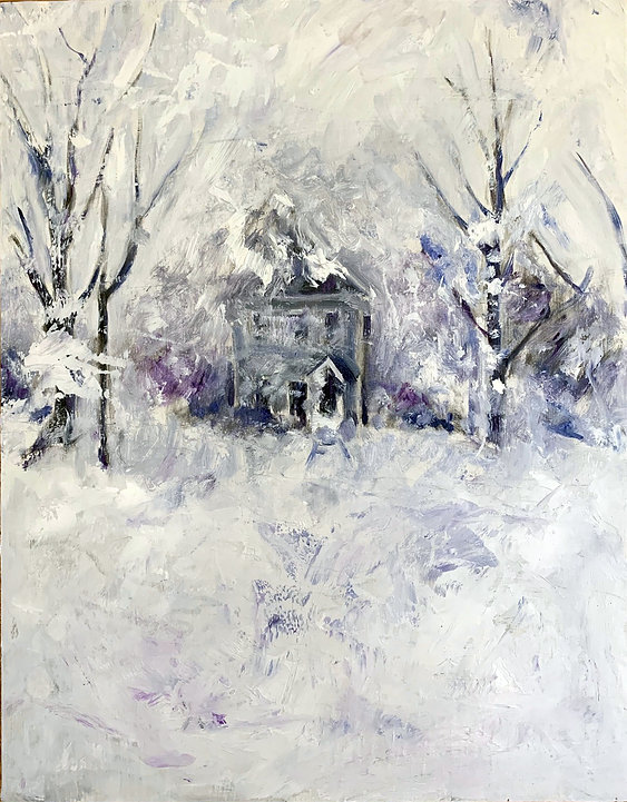 Snow From My Studio Window.jpg
