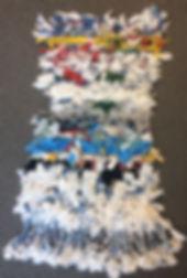 knitted Fairway hanging.jpg