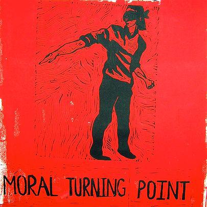 Moral Turning point2.jpg