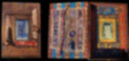 Wooden Synagogue Box.jpg