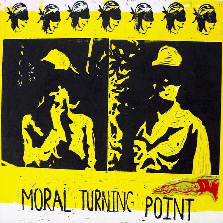 Moral Turning point.jpg