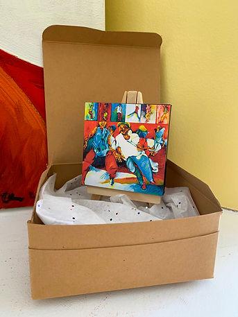 Box Dance easel.jpg