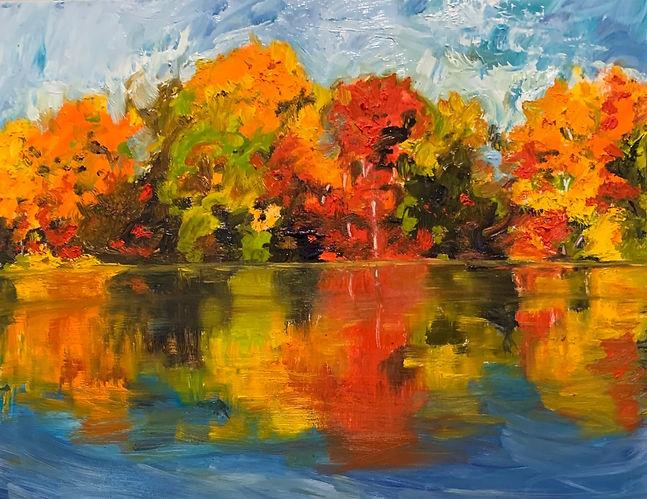 Presumpscot River Autumn 3.jpg