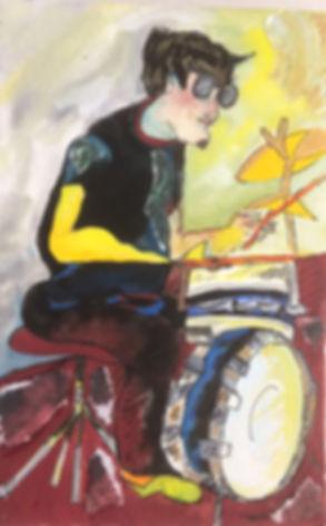 Drummer Central Park.jpg