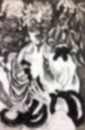 Self Potrait With Glasses (300).jpg