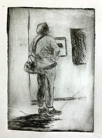Gallery Hopping (final).jpg