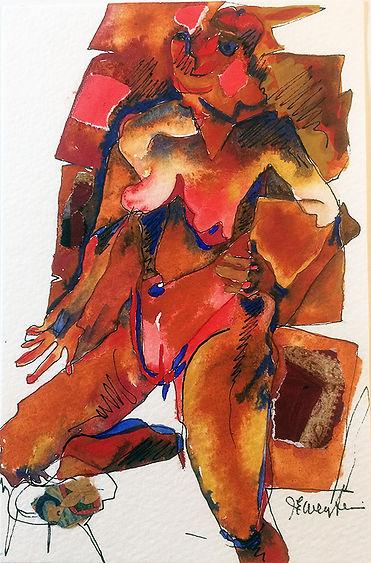 Brown Nude wix.jpg