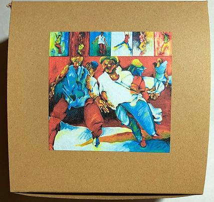 Dance box cover 1.jpg