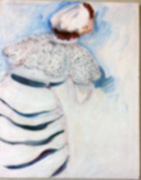 Yom Kippur 4 (72).jpg