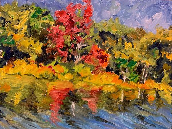 Presumpscot River Autumn 1.jpg