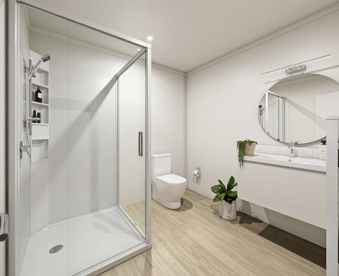 George Holmes Bathroom Final.jpg