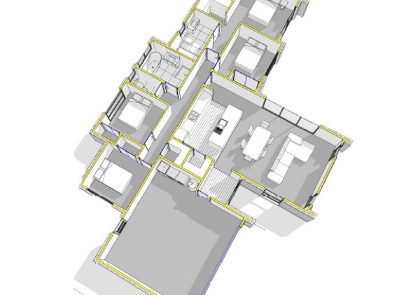Floor plan for flyer.png