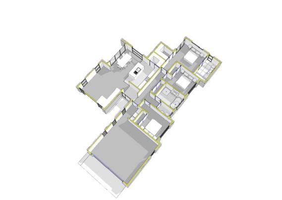 Lot 31 floor paln.png