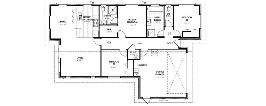 Floor plan lot 32.jpg