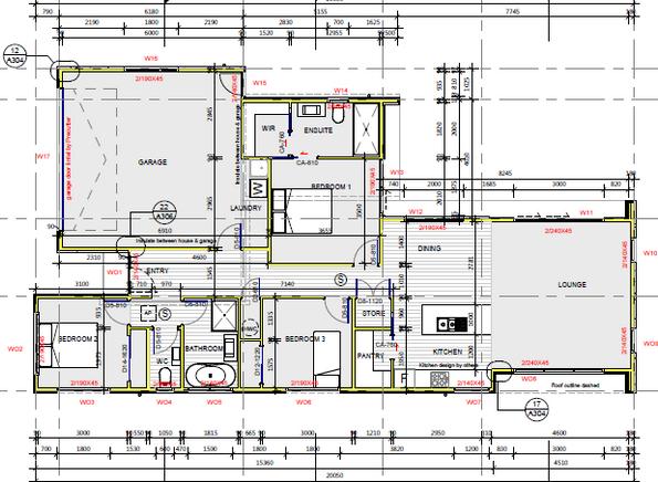 Lot 50 Goulds Estate - Floor Plan.png