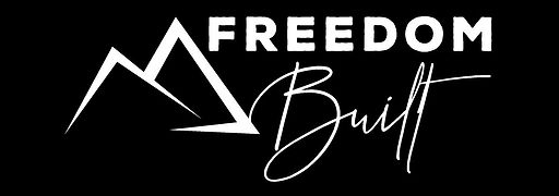 freedom built main sign (2).jpg