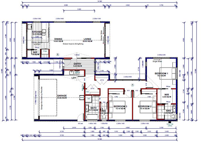 lot 103 floor plan.png