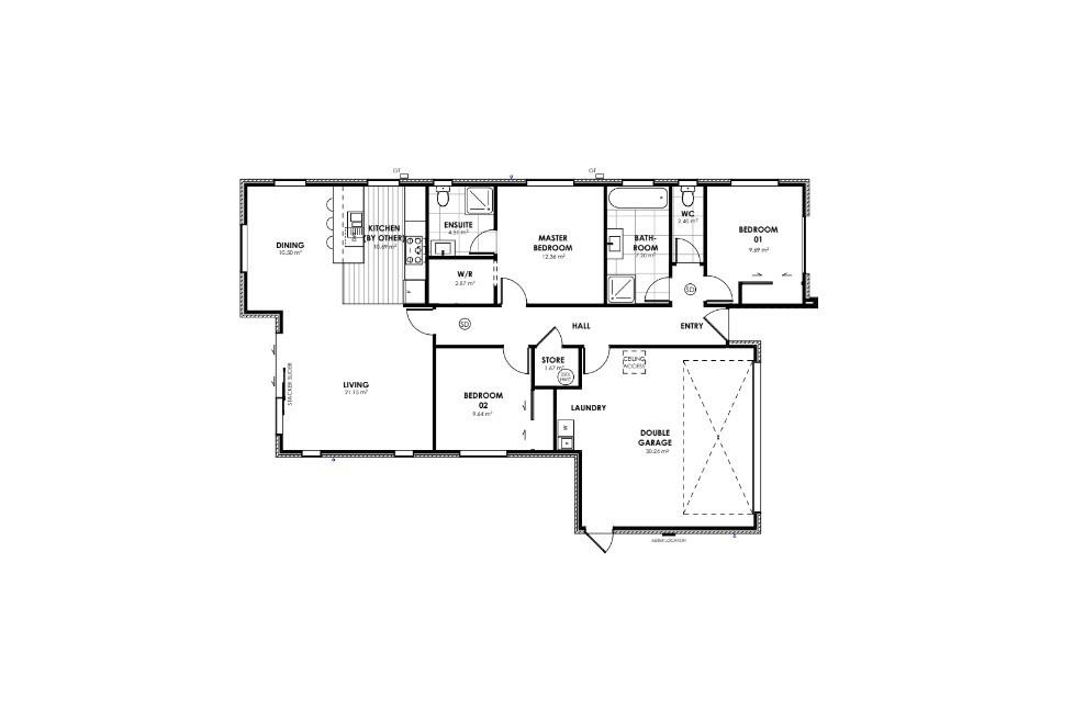 Floor Plan lot 33.jpg
