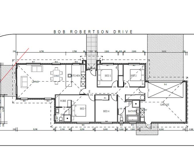 Lot 364 floor plan.png