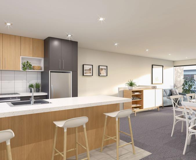 George holmes kitchen.jpg