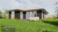 3d image for Lot 81.png