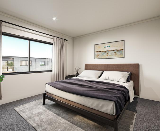 George Holmes Bedroom Final.jpg
