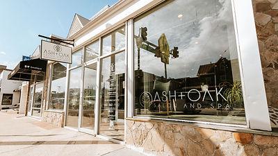 Ash+OakCatonsville-March2021-65.jpg