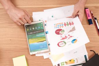 Markkinointikonsultointi – siis mikä? ..Miten? ..Miksi?