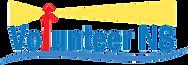 VNS-logo.png