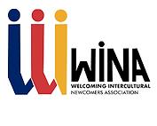 WINA logo.png