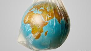 Happy International Plastic bag free day!