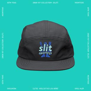 SLIT - CAP