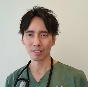 Head Shot Dr K-John Cheung.jpg