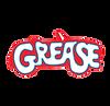 Greaselogo.png