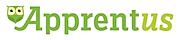 Apprentus-Logo.png