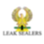 LeakSealers_logo.png