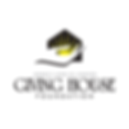 GivingHouse_logo.png