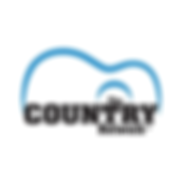 TheCountryNetwork_logo.png