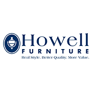HowellFurniture_logo.png
