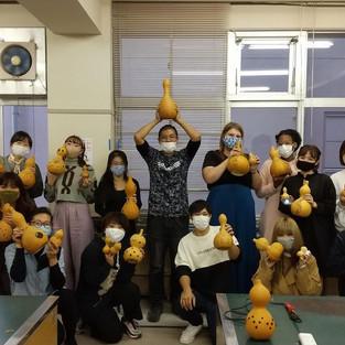 子供も大人もワクワクする兵庫県のゲストハウスを目指して