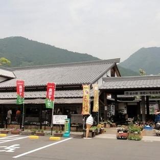 姫路城や竹田城観光にゲストハウス繁盛校を!